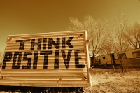 Positive_thinking_from_fragmentsofabrokenmind